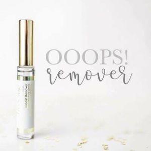 LipSense Oops Remover